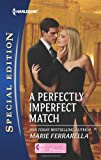 img - for A Perfectly Imperfect Match book / textbook / text book