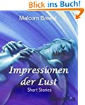 Impressionen der Lust: Short Stories
