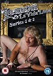 Lemon La Vida Loca: Series 1 - 2 [DVD]