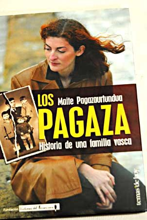 Los Pagaza