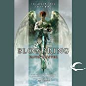 Bloodring: Rogue Mage, Book 1 | [Faith Hunter]
