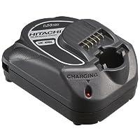 充電器 UC10SL