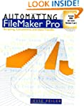 Automating FileMaker Pro