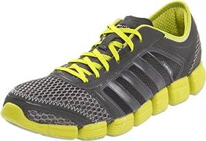 adidas Men's CC Oscillation Trail Running Shoe from adidas