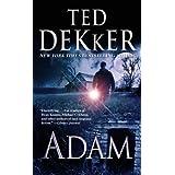 Adamby Ted Dekker