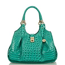 Elisa Hobo Bag<br>Mermaid Melbourne