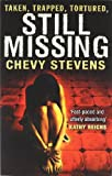 Still Missing Chevy Stevens