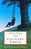 Alison Uttley A Country Child