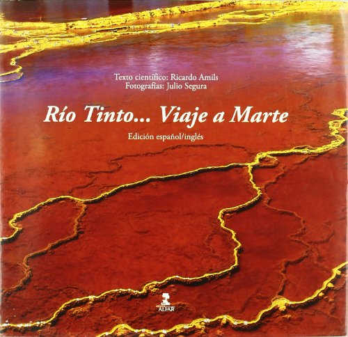 rio-tinto-viaje-a-marte-edicion-espanol-ingles