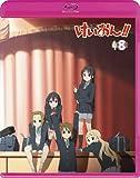 けいおん!!(第2期) 8 (Blu-ray 初回限定生産) [Blu-ray]のサムネイル
