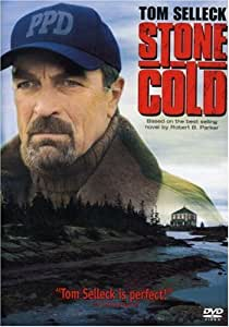 Jesse Stone: Stone Cold (Sous-titres français)