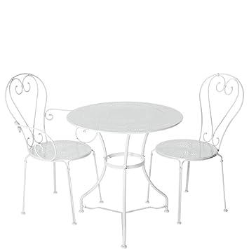 Century Butlers Stuhl 80 Mit Wcmvchox Armlehnen Weiß dBeWExCoQr