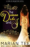 img - for The Demon Duke and I book / textbook / text book