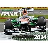 Faszination Formel 1 2014