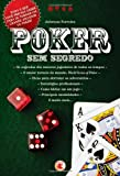 Poker sem Segredo