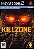 echange, troc KillZone - All Time Classic
