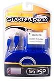 Powerplay Blue Starter Pack (PSP)