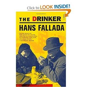 Downloads The Drinker ebook