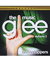 Glee: The Music /Vol.3 Showstoppers