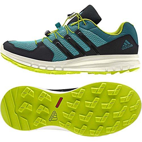 Adidas-Duramo-Cross-Trail-Hiking-Shoes-Womens
