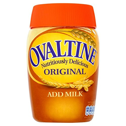 ovomaltine-ajouter-origine-jar-lait-300g