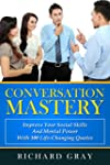 Conversation Mastery: Improve Your So...