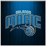 NBA-Orlando-Magic-Theme-for-Android