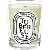 Diptyque Tubereuse Candle-6.5 oz.
