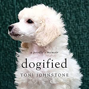 Dogified Audiobook