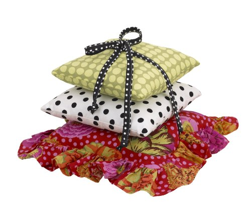 Cotton Tale Designs Tula Pillow Pack