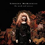 Loreena Mckennitt Mask and the Mirror