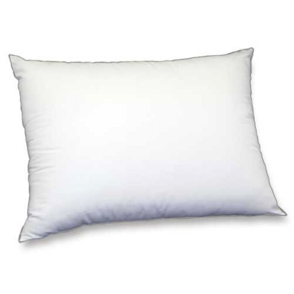 pillows available direct by the maker at Farmers Market Online