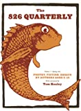 The 826 Quarterly, Volume 7