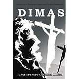 DIMAS: Basada en la Pasión por Santa Ana Catalina Emmerich