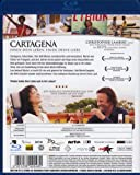 Image de Cartagena [Blu-ray] [Import allemand]