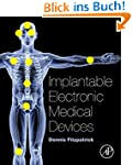 Implantable Electronic Medical Devices