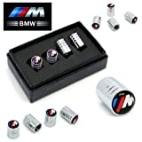 BMW M Sport Deluxe