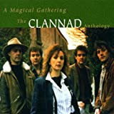 Magical Gathering: Clannad Anthology