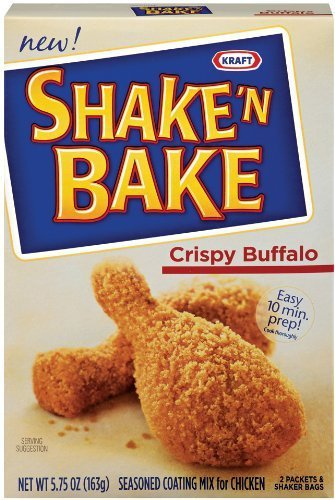 shake-n-bake-crispy-buffalo-475-ounce-packages-pack-of-8-by-shake-n-bake