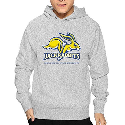 zhengaimei-mens-south-dakota-state-university-brand-new-hoodie-clothing