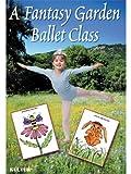 A Fantasy Garden Ballet Class (1990)