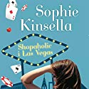 Shopaholic i Las Vegas (Shopaholic-serien 8) Audiobook by Sophie Kinsella Narrated by Iben Haaest
