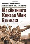 MacArthur's Korean War Generals