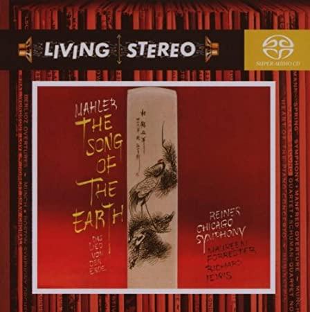 RCA collection Living stereo 51lrTESBSvL._SY450_
