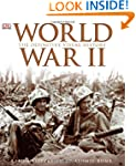 World War II: The Definitive Visual H...