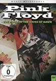 Pink Floyd: Piper at the Gates of Dawn [DVD]