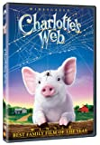 Charlottes Web (2006)