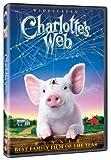 Charlottes Web (2006)