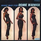 Make Way For Dionne Warwick (US Release)