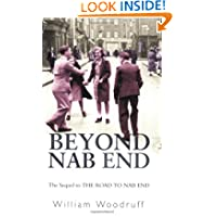Beyond Nab End
